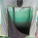 BSFL  Dark Cage