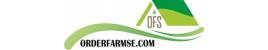 Orderfarmse.com